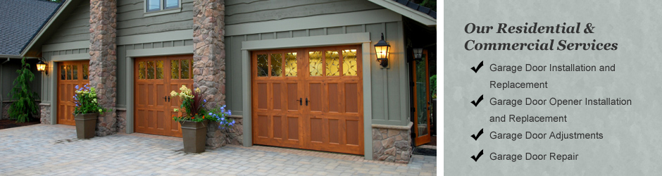 Awesome Garage Door Repair West Covina